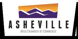 Asheville_Chamber