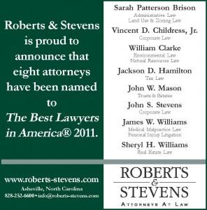 Attorneys-Aug10