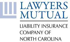 LawyersMutualLogo