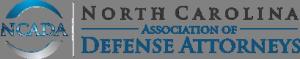 NCADA_Logo