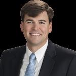 John D. Noor, Attorney at Roberts & Stevens, P.A., Asheville, NC