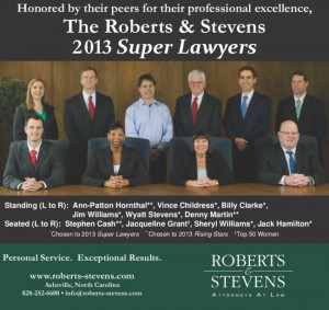 SuperLawyers2013