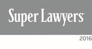 SuperLawyers2016